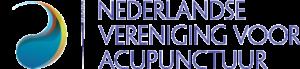 Nederlandse vereniging voor acupunctuur